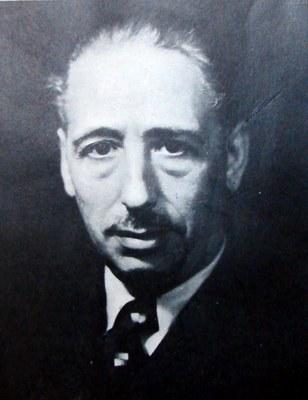 Ante el aniversario de Lluís Companys: Cerrando heridas, abriendo brechas.