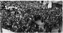 El 3 de Marzo de 1976 en Vitoria-Gasteiz y la Transición