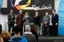 Premio René Cassin