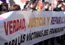 Presentada en Madrid la Red de Ciudades por la Justicia y Memoria