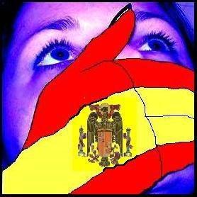 1977ko Amnistia Legea moldatzeari uko egin dio Espainiako Kongresuak
